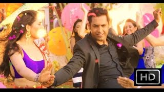 Mithi Meri Jaan | Gippy Grewal | Second Hand Husband | Full Song