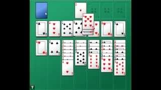 Agnes2 Пасьянс Агнесса Косынка Свободная ячейка игра