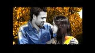 Teri Meri Gal - Anmol Virk - Latest Punjabi Video - Anand Music