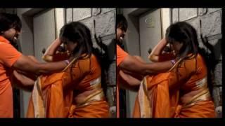 Rachitha Hottest Edit   Serial   Footage