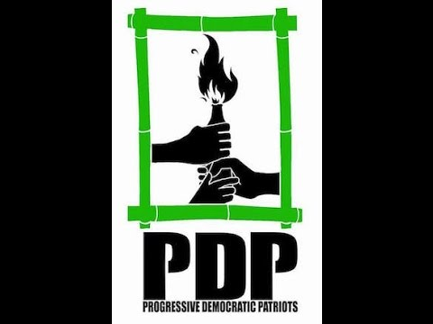 PDP Hour - Key Questions About Sandals