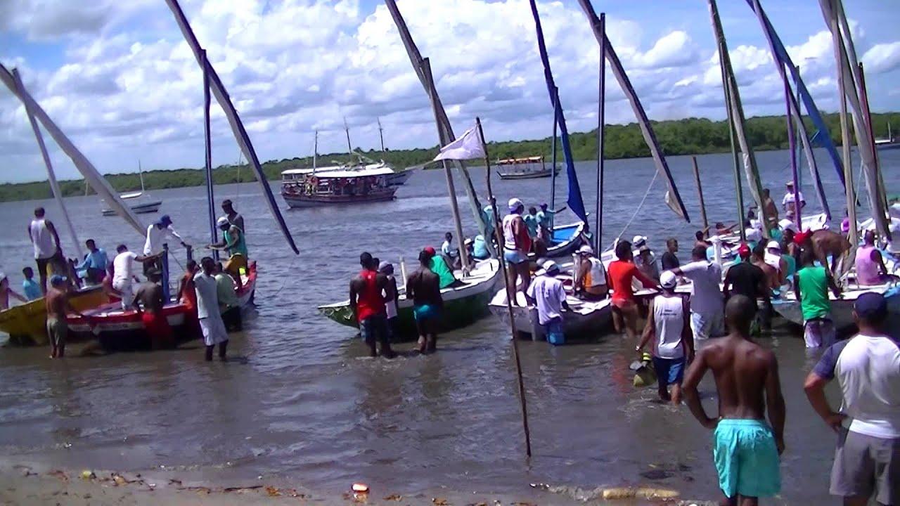 Vera Cruz:Tradicional festa de Cacha Pregos pode não acontecer