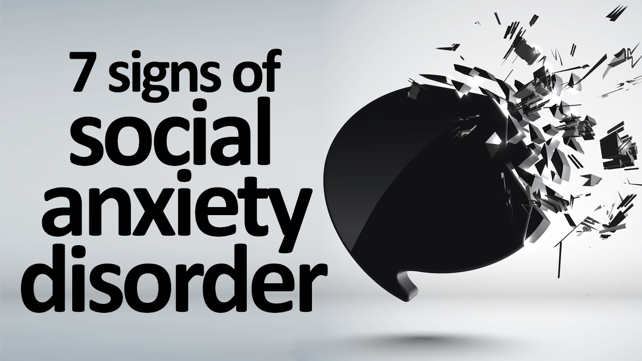 essays on anxiety disorders Generalized anxiety disorder this essay generalized anxiety disorder and other 63,000+ term papers, college essay examples and free essays are available now on.