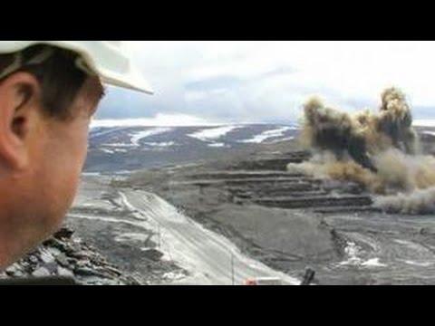 Российский Федеральный Геологический Фонд