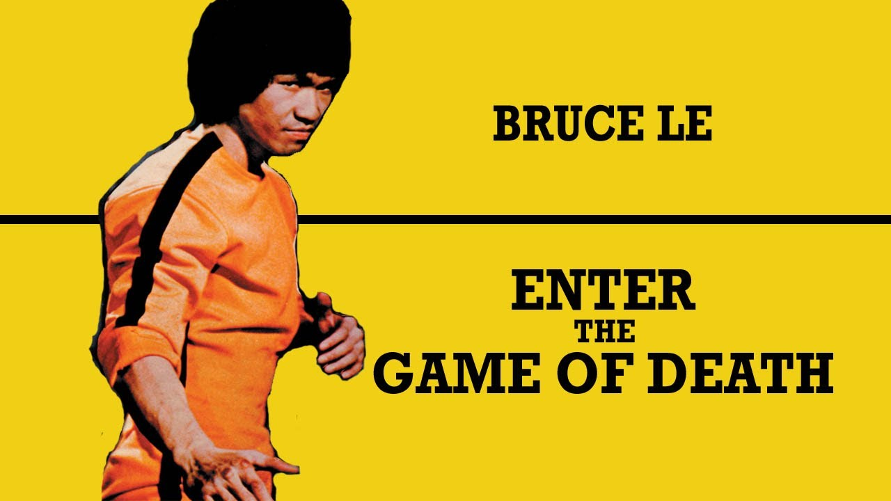 Wu Tang Collection - Enter The Game Of Death  | Video
