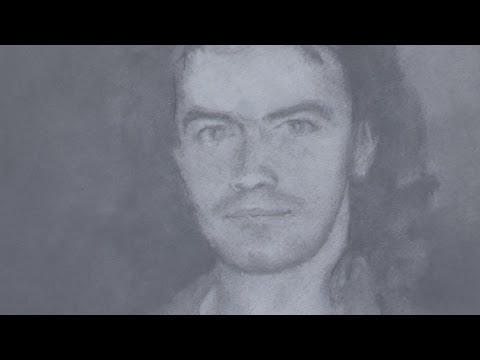 IRA Vol Brendan O'Callaghan - a lost leader