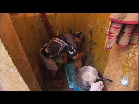 Conheça A História De Valter, Que Fugiu Da Miséria Na Bolívia E Escapou Da Escravidão No Brasil