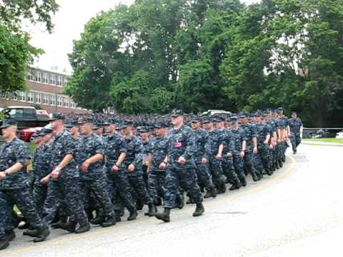 Navy Groton ct