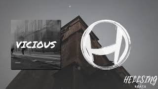 """Travis Scott Type Beat - """"Vicious"""" l HELLSING Beats l Instrumental l 2018 l"""