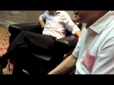 2012 30 July Tour de China 10   Guangzhou HD