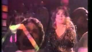 דורית ראובני - כל השירים