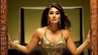Don   Yeh Mera Dil Remix   Sunidhi Chauhan
