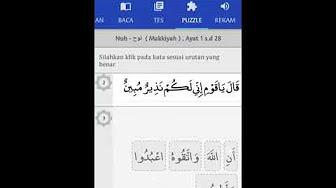 Uploads From Ridwan Fathoni Youtube