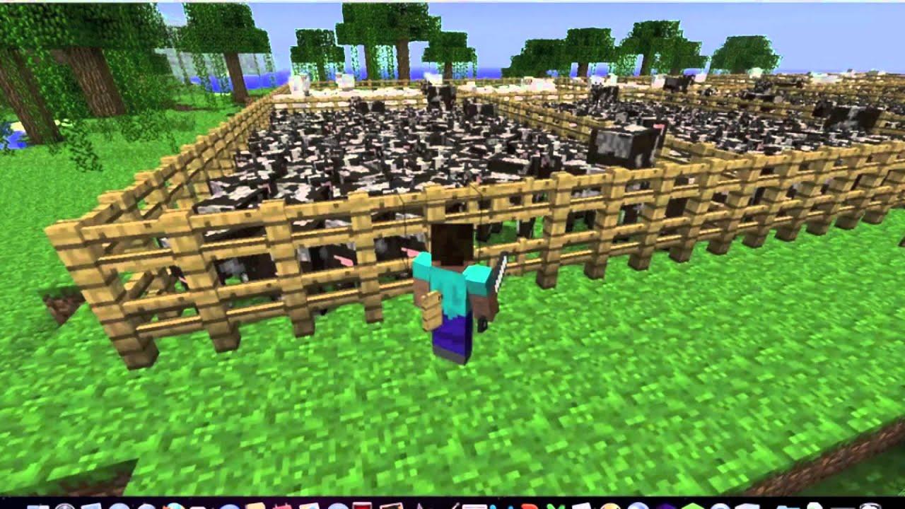the odyssey hyperions cattlemov youtube
