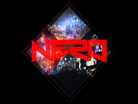 Nero - Innocence (Metal Cover)