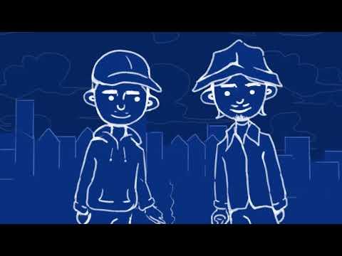Oscar Jerome & Ben Hauke - No Need mp3 letöltés