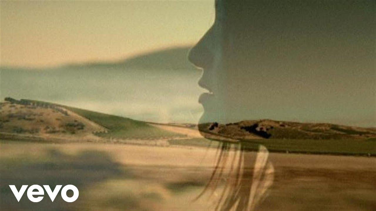 goldfrapp-caravan-girl-emimusic
