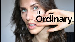 Eczema: 3 Best Products From The Ordinary For Atopic Dermatitis & Eczema ma Prone Skin