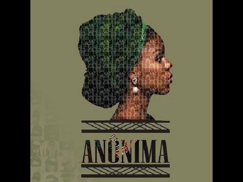 TAMARA FRANKLIN- ANÔNIMA (CD Completo)
