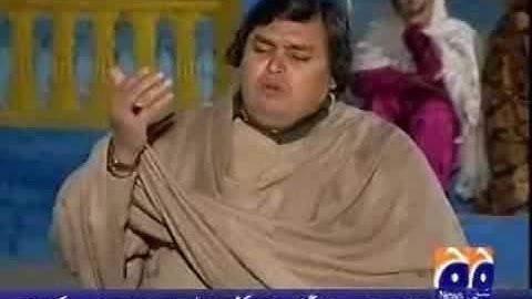 masroor fateh ali khan chorahaflv