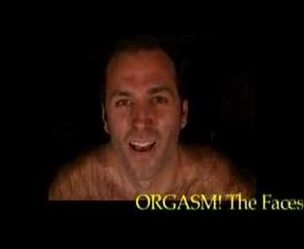 Adult orgasm trailers