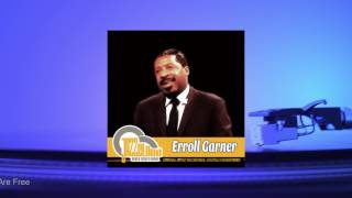 JazzCloud - Erroll Garner (Full Album)