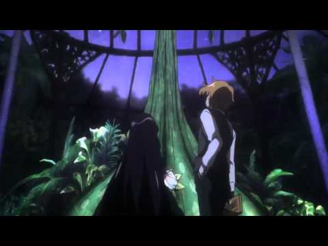 Full Moon episode 3 part 1/3 English dubbed from YouTube · Duration:  8 minutes 38 seconds