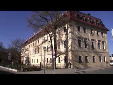 Eltville am Rhein HD: Ein Spaziergang auf dem nordwestlichen Weinberg von Eltville.из YouTube · Длительность: 14 мин31 с
