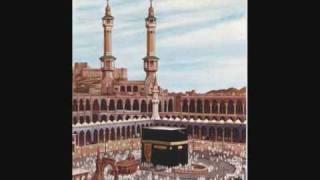 Yusuf Güzel-Mekke O'nu Seviyordu-Sevelim Sevilelim-m2m 66