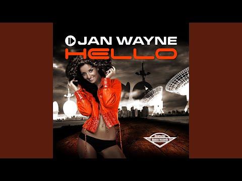 Hello (T.M.O. Remix)