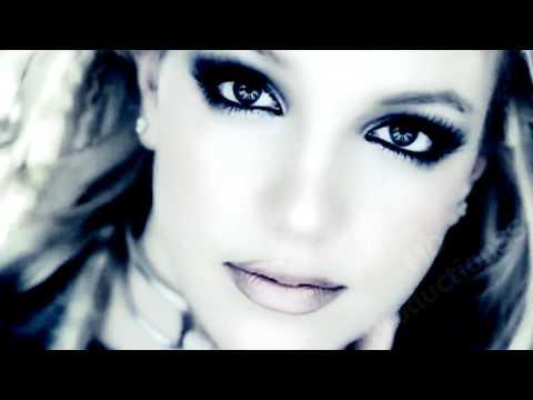 britney-ft-justin---shattered-glass-(2012-version)---russ-castella-remix