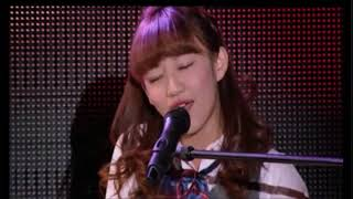 Thank you Cheeky Parade. 02.19 2012 - 07.31 2018 Official Website: ...