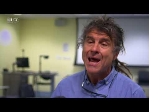 Dr. Steve Collins (Valid Nutrition)