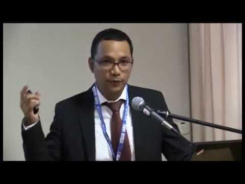 2c: Managing Resource Rich Economies