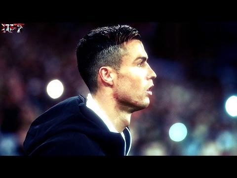 Cristiano Ronaldo ● Unstoppable Skills & Goals 2016/2017 |4K|