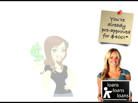 Видео Payday loans lexington ky