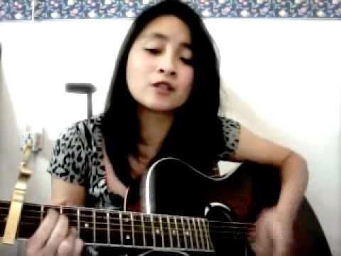 Silent Sanctuary - Kismet (Cover)
