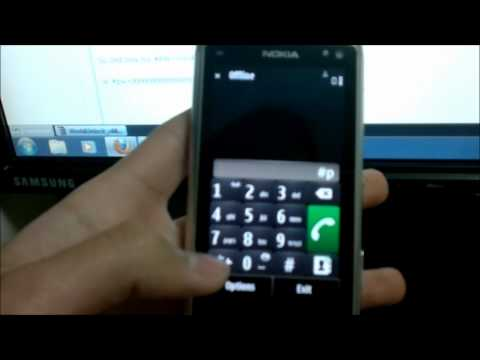 How to Unlock Nokia | CellUnlocker net for Nokia Unlock Codes
