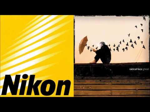 Musique de pub - Nikon - Welcome Home