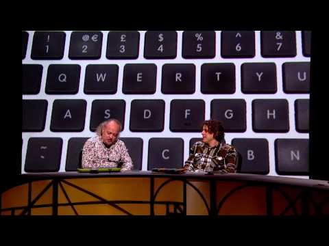 QI XL Series K Episode 8 Keys