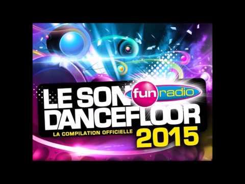 Remix Hit nouveauté dancefloor music été 2015 DJmauf Merci au 300 abo !!!