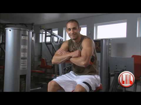 Best Fitness Gym in Las Vegas