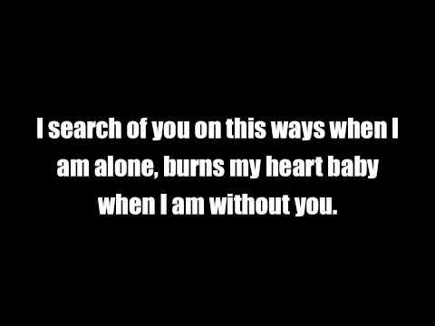 Musa ft. Gulsah - Cek git bebegim English Lyrics