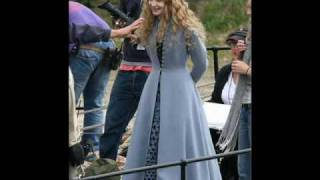 Алиса в стране Чудес!!!!!!!!.wmv
