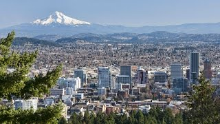 What is the best hotel in Eugene OR? Top 3 best Eugene hotels as voted by travelers