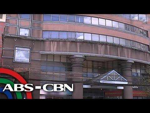 TV Patrol: Plastic surgery clinic sa Mandaluyong, pansamantalang ipinasara