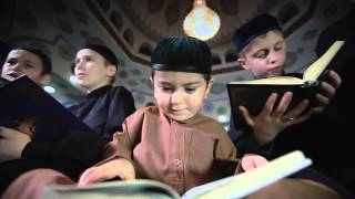 كشوق الليالي New islamic song 2015