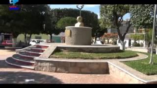 RINCONES DE GUERRERO ZUMPANGO DEL RIO