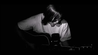 Have You Ever Seen The Rain - Tyler Nichols/Loo Wood (CCR Cover)