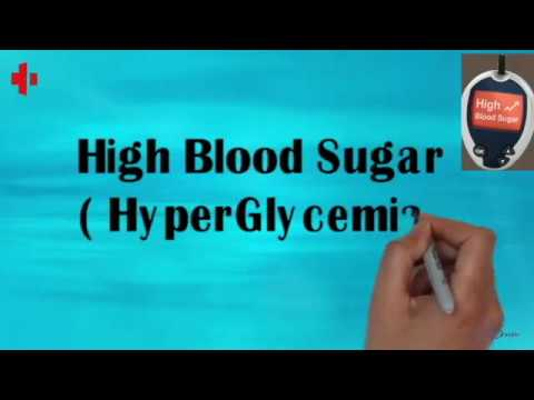 hyperglycemia-(high-blood-sugar)hyperglycemia---causes,-symptoms-and-treatment-of-hyperglycemia
